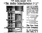 Click image for larger version.  Name:Atelier Schnellarbeiter 1904.jpg Views:66 Size:39.8 KB ID:177637