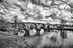 Click image for larger version.  Name:old-bridge.jpg Views:91 Size:73.1 KB ID:181092