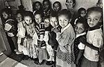 Click image for larger version.  Name:Addis Ababa Orphanage.jpg Views:121 Size:76.8 KB ID:214406