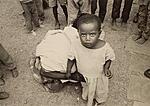 Click image for larger version.  Name:Abandoned Child, Adigrat.jpg Views:31 Size:75.5 KB ID:214457