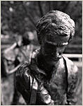 Click image for larger version.  Name:uncstatue_1.jpg Views:60 Size:31.7 KB ID:212254