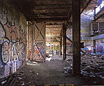 Click image for larger version.  Name:Solvay Superfund site in So. Milwaukee.jpg Views:53 Size:121.0 KB ID:205367