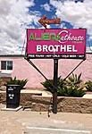 Click image for larger version.  Name:alien_brothel - 1.jpg Views:20 Size:89.0 KB ID:198748