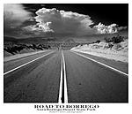 Click image for larger version.  Name:road-to-borrego-web-poster.jpg Views:219 Size:75.0 KB ID:200949