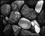 Click image for larger version.  Name:Rocks_sm.jpg Views:29 Size:73.7 KB ID:210676