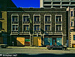 Click image for larger version.  Name:bldg_seattle.jpg Views:140 Size:112.8 KB ID:149286