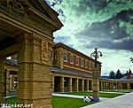 Click image for larger version.  Name:20121102-Exterior_3-2.jpg Views:79 Size:99.8 KB ID:206769