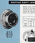 Click image for larger version.  Name:96DC94BA-E74C-44CE-A43E-4BB430965B6D.jpg Views:23 Size:64.4 KB ID:201232