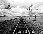 Click image for larger version.  Name:Nevada Railway.jpg Views:61 Size:140.7 KB ID:191782