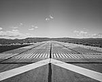 Click image for larger version.  Name:Nevada Runway.jpg Views:66 Size:58.7 KB ID:191784