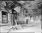 Click image for larger version.  Name:Jamestown Arcade interior 2nd level 2018-6-13-21.jpg Views:279 Size:102.8 KB ID:184482