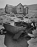 Click image for larger version.  Name:Car, Shack, Bodie.jpg Views:120 Size:166.0 KB ID:211001