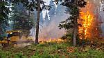 Click image for larger version.  Name:PNW fire.jpg Views:53 Size:77.1 KB ID:215580