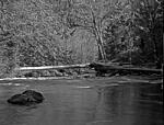 Click image for larger version.  Name:Creek Bridge.jpg Views:80 Size:170.0 KB ID:215847