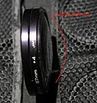 Click image for larger version.  Name:Lens orientation.jpg Views:7 Size:63.2 KB ID:192860