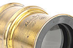 Click image for larger version.  Name:Keine Optical Company Brass Lens.jpg Views:32 Size:213.0 KB ID:192986