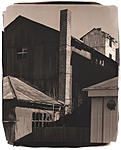 Click image for larger version.  Name:Asheville_Industry1.jpg Views:64 Size:55.3 KB ID:220323