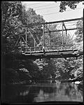 Click image for larger version.  Name:Bridge Setup Shot-3.jpg Views:158 Size:91.3 KB ID:205661