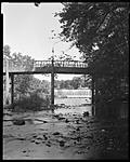 Click image for larger version.  Name:Bridge Setup Shot-4.jpg Views:161 Size:73.2 KB ID:205663