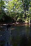 Click image for larger version.  Name:Bridge Setup Shot-2.jpg Views:133 Size:130.4 KB ID:205664