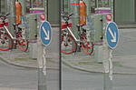 Click image for larger version.  Name:Screen Shot 2019-04-06 at 1.05.37 PM.jpg Views:21 Size:60.6 KB ID:189725