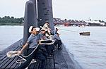 Click image for larger version.  Name:Heavie Bangkok 1968.jpg Views:87 Size:59.6 KB ID:204484