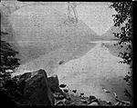 Click image for larger version.  Name:0916_NicholasTravers_Lake Colden_6.jpg Views:144 Size:90.5 KB ID:149696