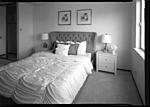 Click image for larger version.  Name:Flat bed room.jpg Views:16 Size:39.7 KB ID:217383
