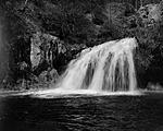 Click image for larger version.  Name:Fossil Creek Falls.jpg Views:78 Size:84.9 KB ID:197432