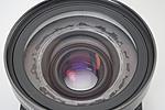 Click image for larger version.  Name:Schneider Super-Symmar 210 XL 4.jpg Views:265 Size:44.6 KB ID:145603