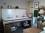 Click image for larger version.  Name:darkroom sink s.jpg Views:43 Size:62.8 KB ID:208764