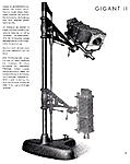 Click image for larger version.  Name:1951 Gigant II.jpg Views:15 Size:60.8 KB ID:205405