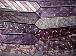 Click image for larger version.  Name:Color neck ties-9.jpg Views:28 Size:109.0 KB ID:209848