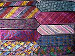 Click image for larger version.  Name:Color neck ties-5.jpg Views:5 Size:151.4 KB ID:209899