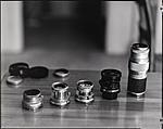 Click image for larger version.  Name:Lenses_neg3-3194.jpg Views:99 Size:44.4 KB ID:188534