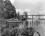Click image for larger version.  Name:Pungo Ferry Bridgw.jpg Views:57 Size:88.6 KB ID:210238