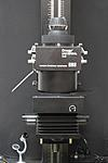 Click image for larger version.  Name:Omega Condensor Front.jpg Views:194 Size:35.9 KB ID:164959
