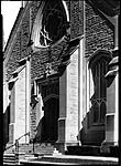 Click image for larger version.  Name:StJohnsCathedral.jpg Views:160 Size:187.2 KB ID:103662