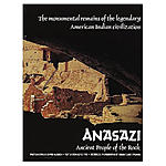 Click image for larger version.  Name:Anasazi.jpg Views:7 Size:101.8 KB ID:188914