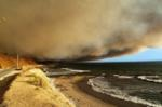Click image for larger version.  Name:Smoke HWY1 > pescadero, 8.21.2020.jpg Views:22 Size:52.9 KB ID:218232