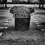 Click image for larger version.  Name:Cemetery Dirt.jpg Views:23 Size:179.7 KB ID:207589