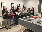Click image for larger version.  Name:group shot.jpg Views:24 Size:61.2 KB ID:157464