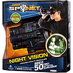 Click image for larger version.  Name:SpyNet.jpg Views:13 Size:104.6 KB ID:140880
