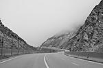 Click image for larger version.  Name:Devils Slide trail.jpg Views:6 Size:45.0 KB ID:193613