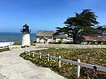 Click image for larger version.  Name:Montara light house, May 2018.jpg Views:4 Size:87.4 KB ID:193615