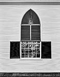 Click image for larger version.  Name:Window detail, Head Tide church (1835) in Alna, Maine.jpg Views:50 Size:72.6 KB ID:204994