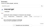 Click image for larger version.  Name:Messanger meaning.jpg Views:12 Size:30.0 KB ID:219799