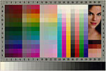 Click image for larger version.  Name:Kodak-IT8-Q60-used-in-phantom-slide.jpg Views:5 Size:42.7 KB ID:198065
