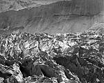 Click image for larger version.  Name:Hoppar Glacier 1.jpg Views:154 Size:107.8 KB ID:218072