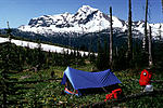Click image for larger version.  Name:Glacier 74 Granite Park Camp.jpg Views:23 Size:113.6 KB ID:220557